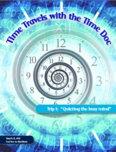Description: timetravel1.jpg