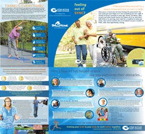 Adult-Brochure-300