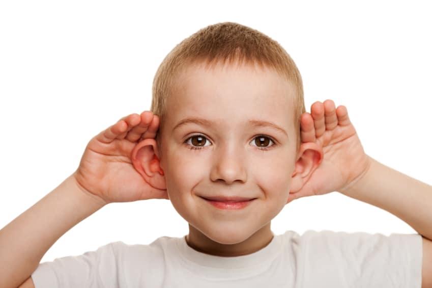 Boy_Listening