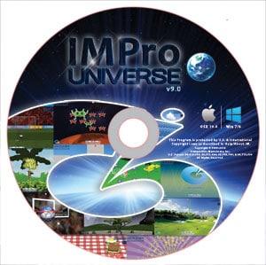 IM-Pro-Universe-9.0-large