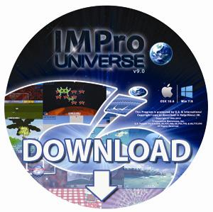 IMPro-9.0-Download-300