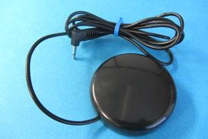 WiredButtonTrigger-300