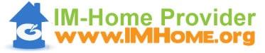 IM-Home provider