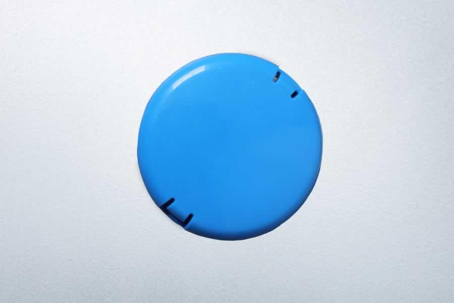 Button Trigger
