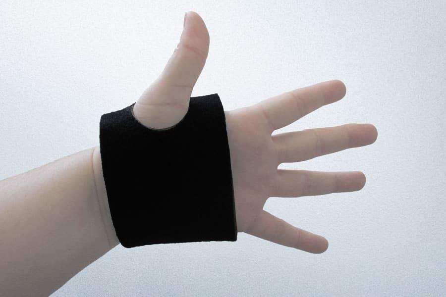Large Glove