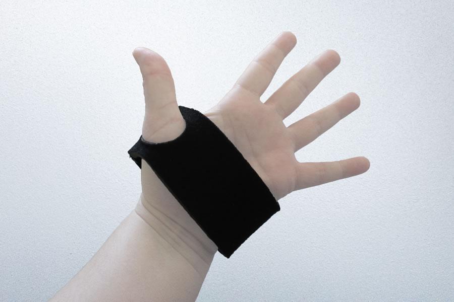 Small Glove