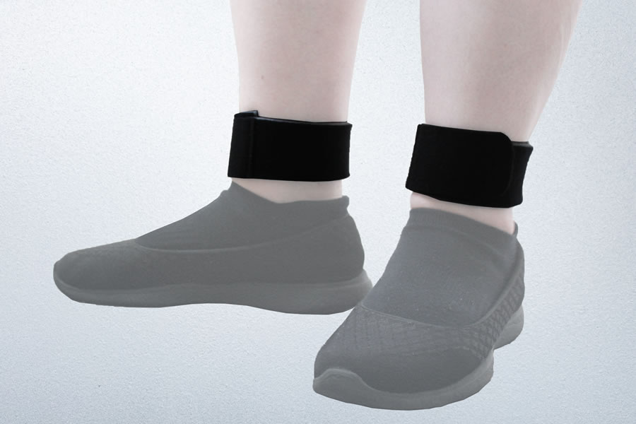 In-Motion Strap