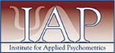 Institute for Applied Psychometrics